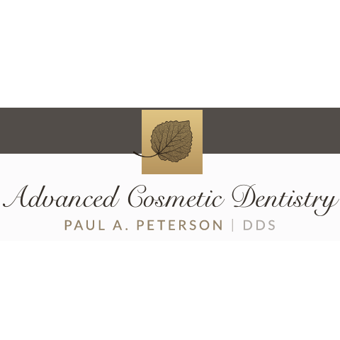 Advanced Cosmetic Dentistry - Paul Peterson, DDS image 1