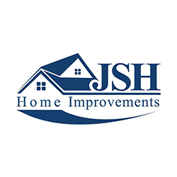 JSH Home improvements image 0