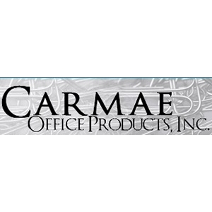 Carmae Office Products, Inc.