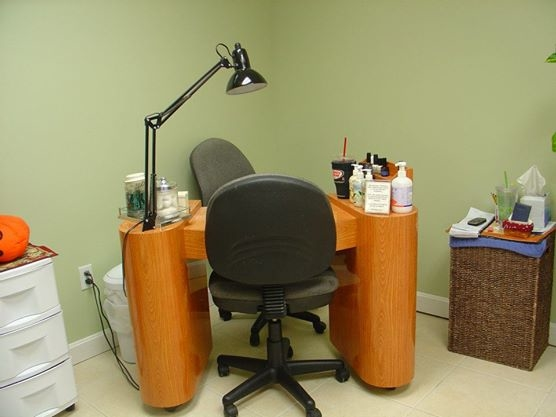 The Nail Loft In Dracut Ma Whitepages