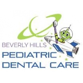 Beverly Hills Pediatric Dental Care Inc.