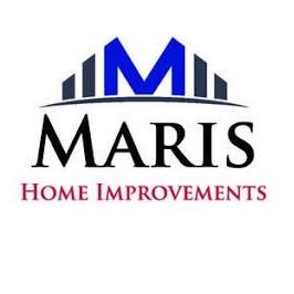 Maris Home Improvements