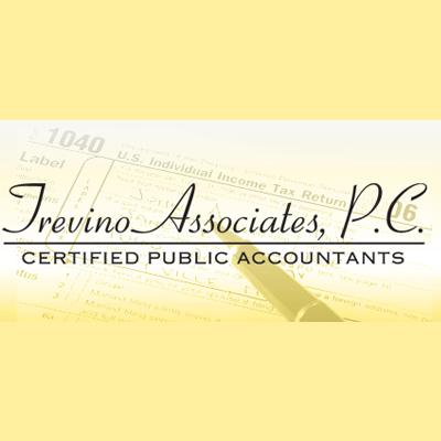 Trevino Associates, P.C. CPA's