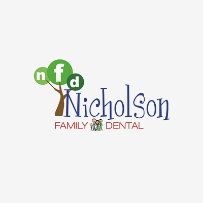 Nicholson Family Dental image 0