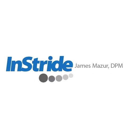 James J. Mazur, DPM image 0
