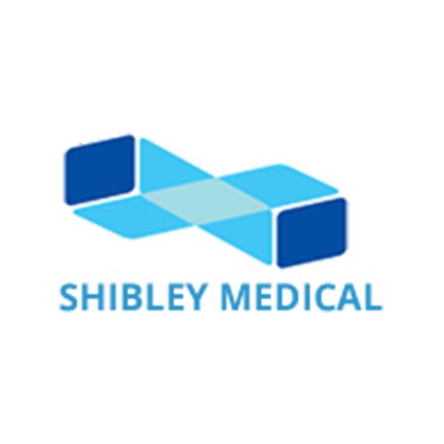 Shibley Medical
