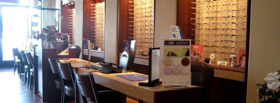 Dr Hernandez Optometry image 1