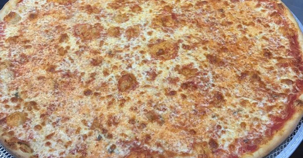 Calabria Pizza & Pasta image 2