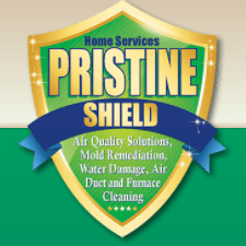 Pristine Shield Home Services image 0