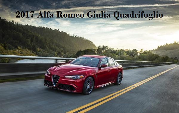alfa romeo fiat of larchmont at 2050 boston post rd larchmont ny on fave. Black Bedroom Furniture Sets. Home Design Ideas