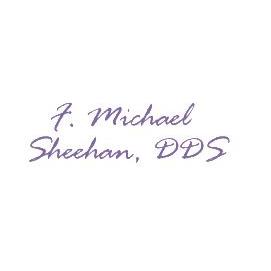 F. Michael Sheehan, DDS, Ltd.