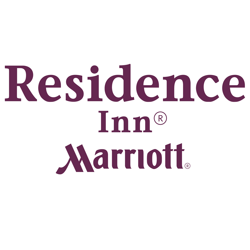 Residence Inn by Marriott New Orleans Covington/North Shore
