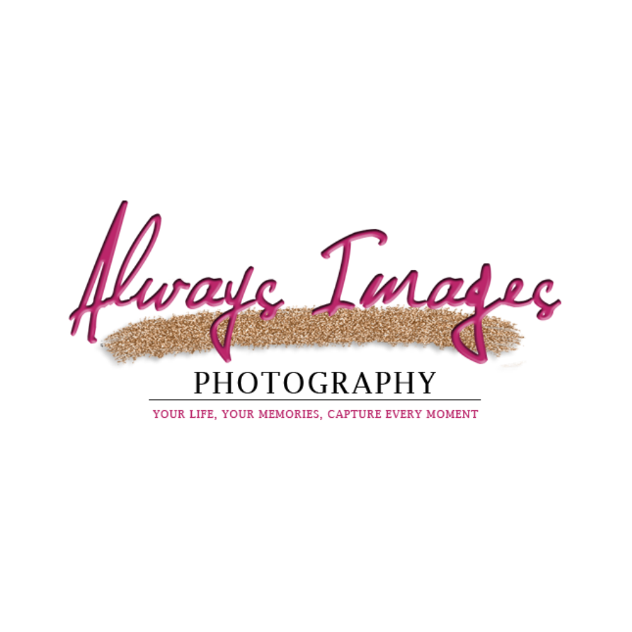 Always Images Photography