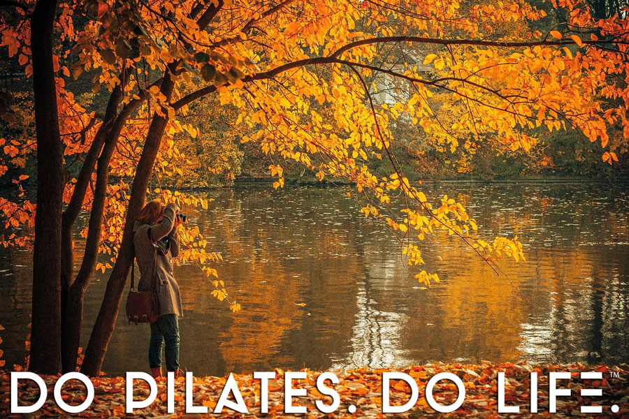Club Pilates image 4