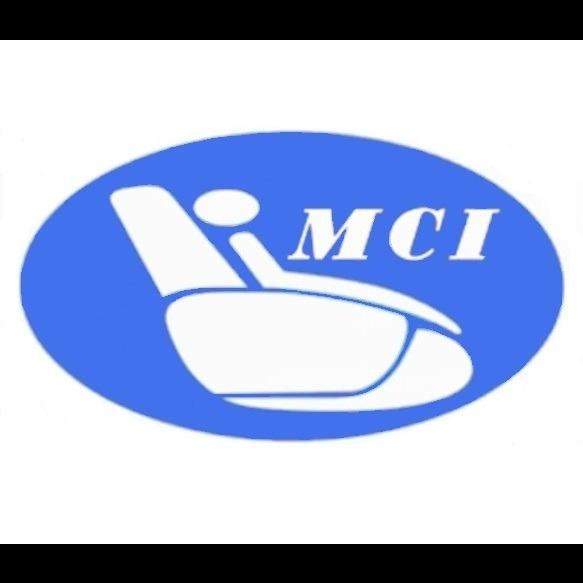 Massage Chair, Inc.