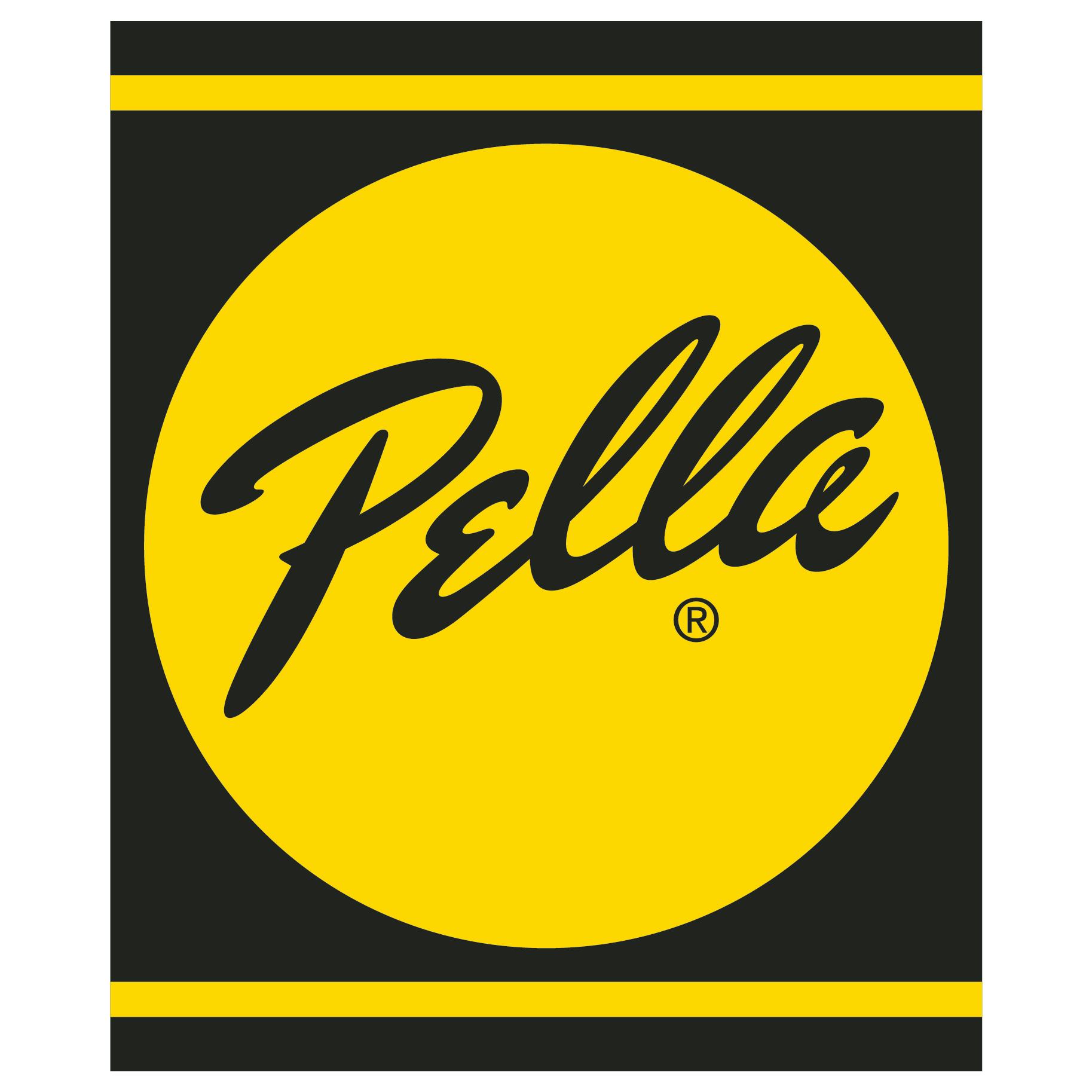 Pella Windows and Doors image 6