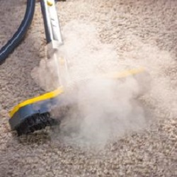 24/7 Carpet & Upholstery Cleaning Services