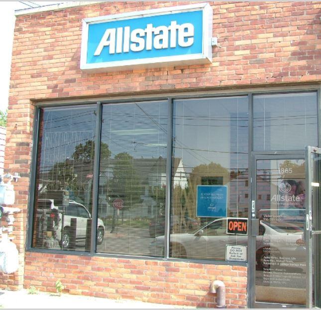 Allstate Insurance Agent: Adam Eddelson image 1