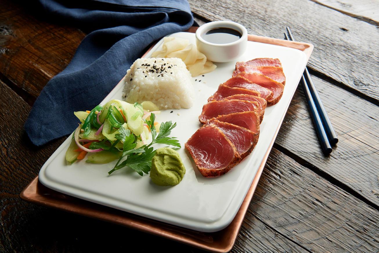 McCormick & Schmick's Seafood & Steaks image 8