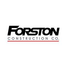 Forston Construction Co., LLC