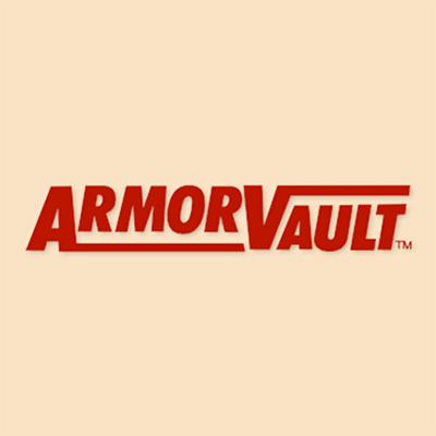 ArmorVault