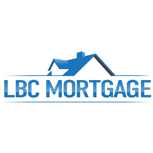 LBC Mortgage