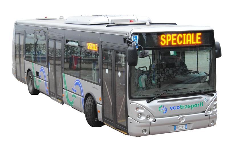V.C.O. Trasporti