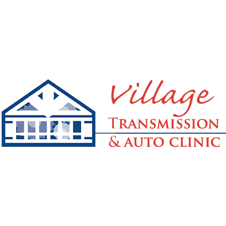 Village Transmission & Auto Clinic image 0