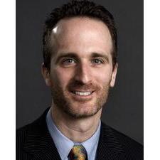 David Alan Hirschwerk, MD