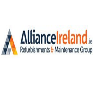 Alliance Property Refurbishment Ltd