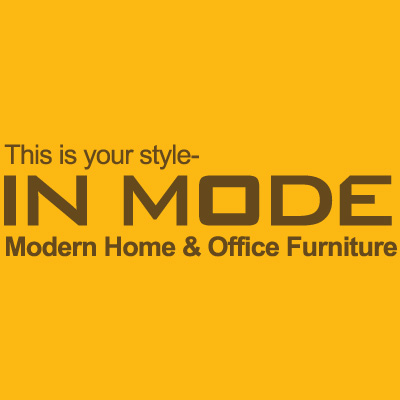 In Mode Modern Home & Office Furniture