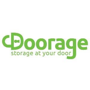 Doorage image 0