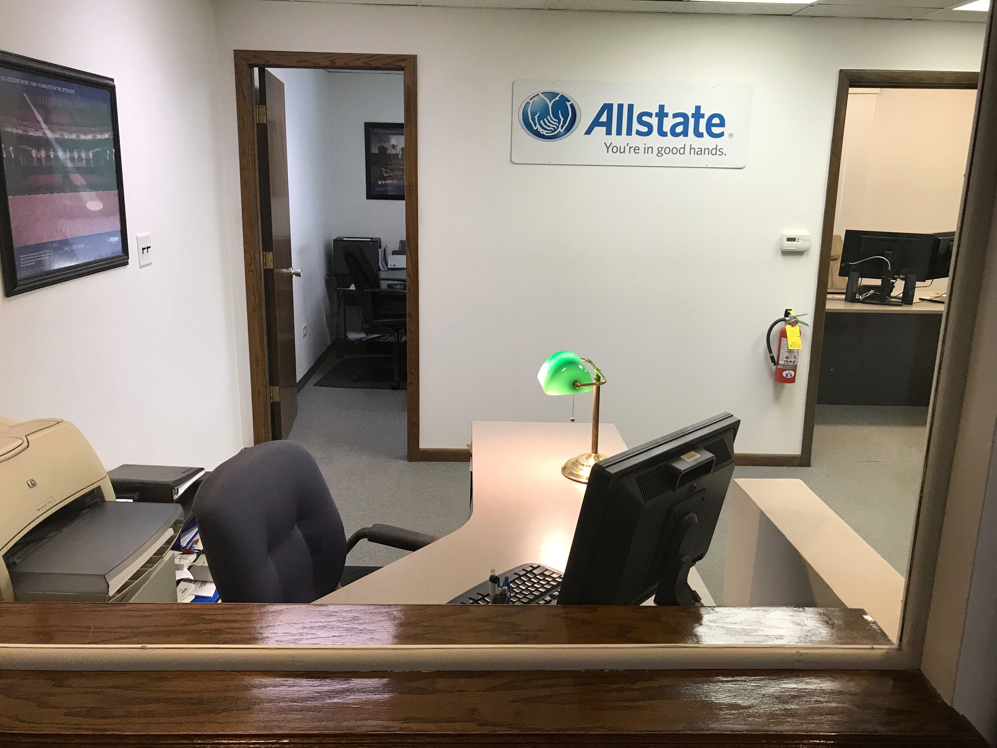 Allstate Insurance Agent: Brian Doyle image 3