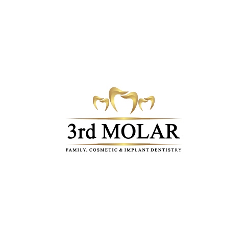 3rd Molar Family, Cosmetic & Implant Dentistry