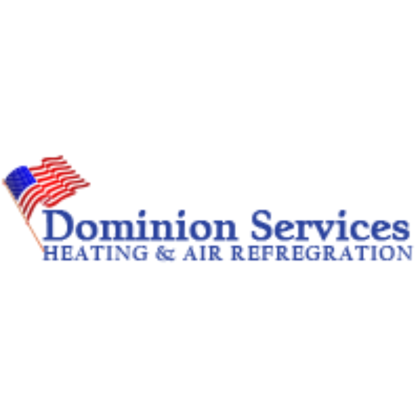 Dominion Services Heating & Air Conditioning Refrigeration LLC