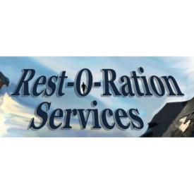Rest-O-Ration Services