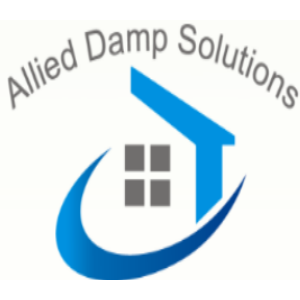 Allied Damp Solutions