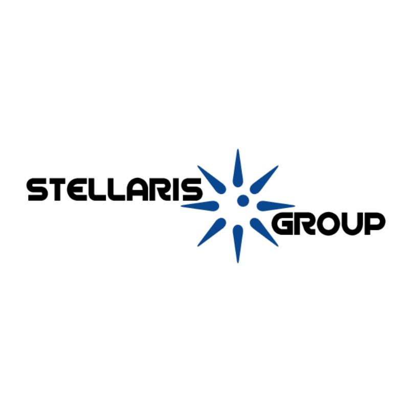 Stellaris Group