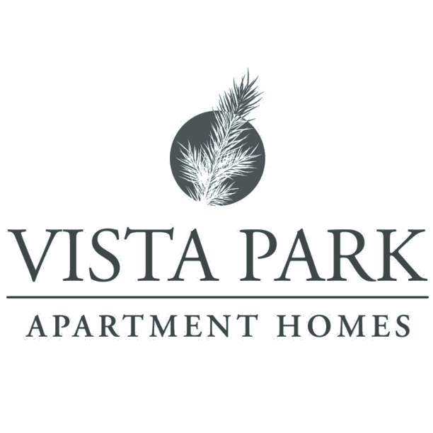Vista Park image 4