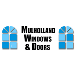 Mulholland Windows & Doors