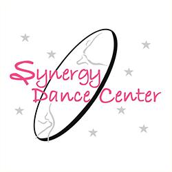 Synergy Dance Center image 0