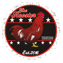 The Rooster Tavern