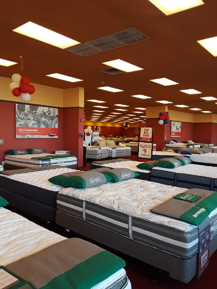 Mattress Firm Clearance image 6