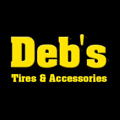 Deb's Tires & Accessories image 0