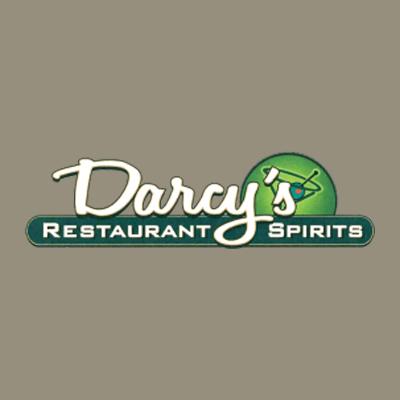 Darcy's Restaurant And Spirits
