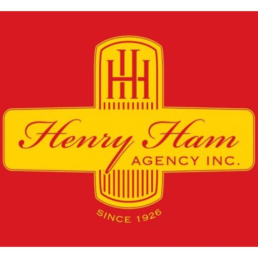 Henry Ham Agency Inc.