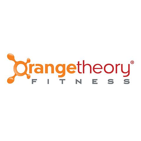 Orangetheory Fitness Smyrna