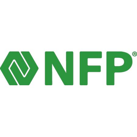 NFP Wealth Team image 5