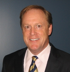 John Strang - Ameriprise Financial Services, Inc. image 0