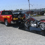 Vinny's Towing & Recovery image 4